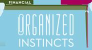 Organized Instincts